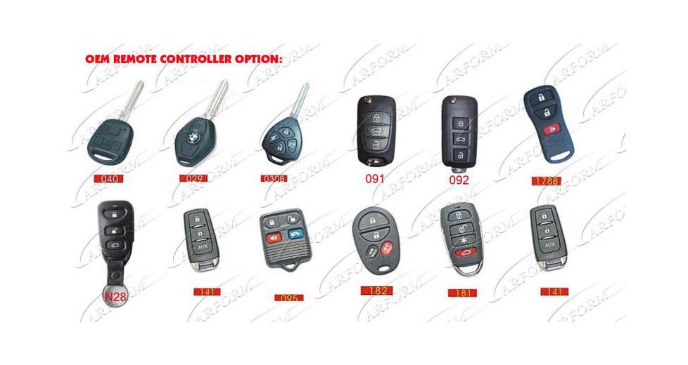 Emirates Sound Auto Accessories